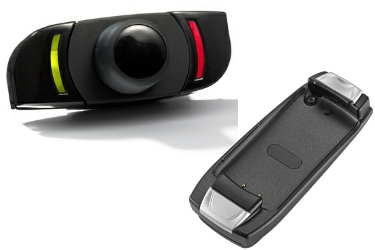 Vehicle Phone Kit
